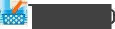 霸王戀姬 - 遊戲中心 加入會員拿虛寶